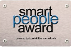 Rollfiets-smart-people-award